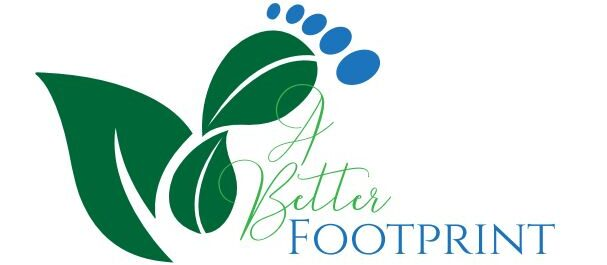 A Better Footprint